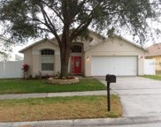 7972 Magnolia Bend Court, Kissimmee image