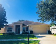 1504 Lucky Pennie Way, Apopka image