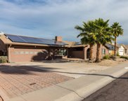 8910 E Sheena Drive, Scottsdale image