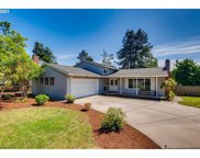 17440 CROWNVIEW  DR, Gladstone image