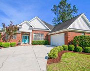 1401 McMaster Drive, Myrtle Beach image