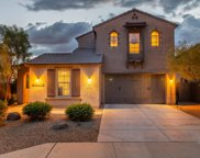 22636 N Candlelight Court, Sun City West image