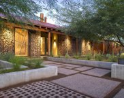 11202 N 74th Street, Scottsdale image