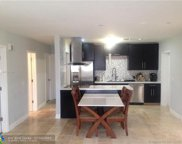 1806 N 41st Ave, Hollywood image