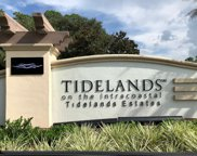 55 Riverview Bend S Unit 2011, Palm Coast image