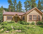 28421 Evergreen Drive, Conifer image