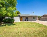 6825 N 10th Place, Phoenix image