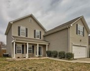 7 Hartwell Drive, Simpsonville image