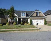 4 Kersey Gale Court, Simpsonville image