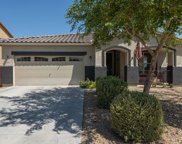 15176 W Westview Drive, Goodyear image