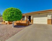 8020 E Keats Avenue Unit #311, Mesa image