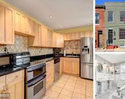 1108 HIGHLAND AVENUE S, Baltimore image
