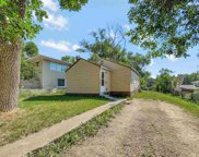 1122 9th St. Nw, Minot image