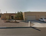 3336 Saddleback Dr, Lake Havasu City image