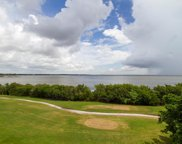 2617 Cove Cay Drive Unit 510, Clearwater image
