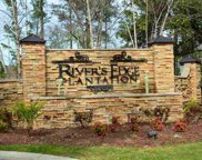 432 River Pine Drive, Conway image