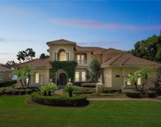 608 Bentley Lane, Maitland image