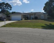 933 SW Mccall Road, Port Saint Lucie image