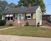 620 N Pine St, Reedsburg image