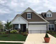 6215 Colonial  Drive, Whitestown image