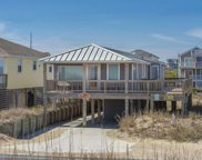 3714 N Virginia Dare Trail, Kitty Hawk image