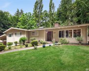 11828 Clearview Dr, Edmonds image