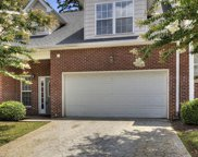 745 Yorkland Way, Knoxville image