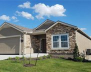 2108 Greenfield Point, Kearney image