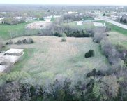 North Commercial 6.8 Acres, St Clair image