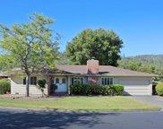 149 Oak Island  Drive, Santa Rosa image