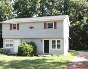 151/153 Caston Circle, Boiling Springs image