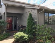 423 Crowfields  Drive, Asheville image