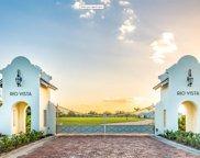 1819 Rio Vista Terrace Unit Lot 76, Parrish image