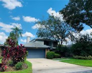 560 Wekiva Cove Road, Longwood image