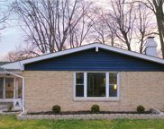 7317 50th  Street, Indianapolis image