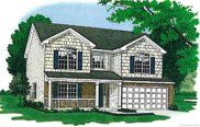 Lot 34  Trace Creek Drive, Waxhaw image