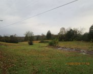 262 County Road 849, Etowah image