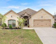 2717 Wolveshire, College Station image
