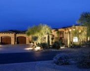 10822 E Troon North Drive, Scottsdale image
