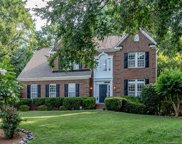 540  Whitehead Court, Fort Mill image