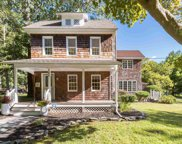 104 E Faunce Landing, Absecon image