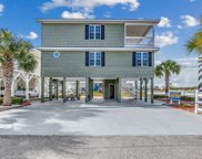 337 58th Ave. N, North Myrtle Beach image