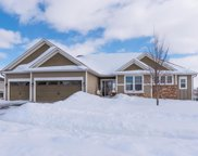 16479 Stemmer Ridge Road NW, Prior Lake image