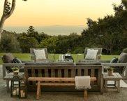 796 Park Lane West, Montecito image