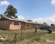 2421 Stella ST, Fort Myers image