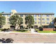 2825 3rd Ave Unit #403, Mission Hills image