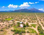 21755 W Dills Best, Tucson image