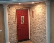 9808 Sierra Madre Rd, Spring Valley image
