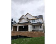 1830 White Pine Court, Stillwater image