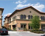 1355 S International Parkway Unit 2471, Lake Mary image